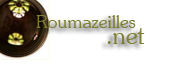 Roumazeilles.net