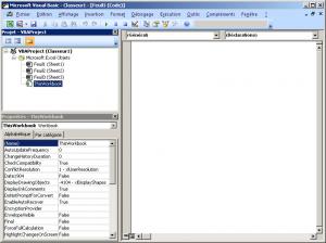 excel_vba_workspace