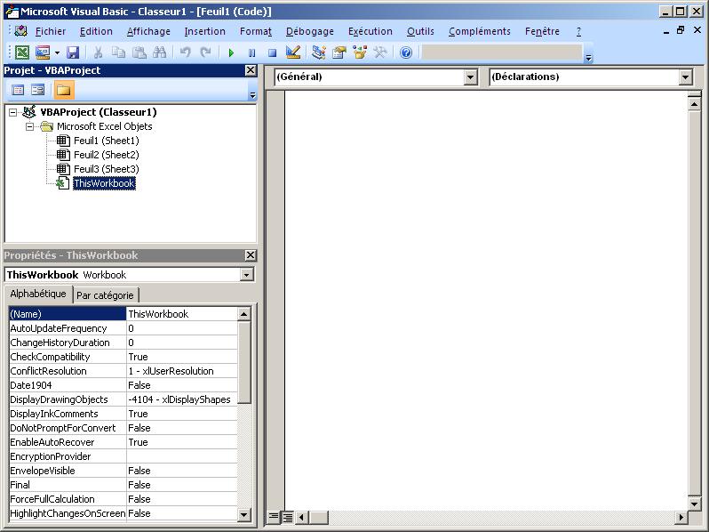 Worksheets Delete Vba Vba Excel Delete All Math Worksheet Copy – Vba Delete Worksheet