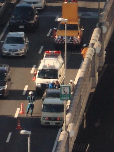 6 giga-pixel Tokyo
