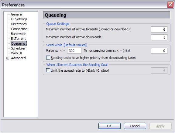 how to u use utorrent