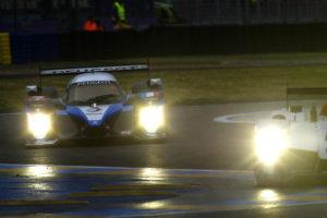 Peugeot 908 HDI (Le Mans 2009)