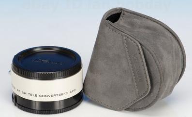 minolta_converter