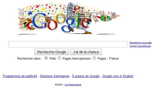 google_asterix