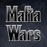 mafia_wars_logo