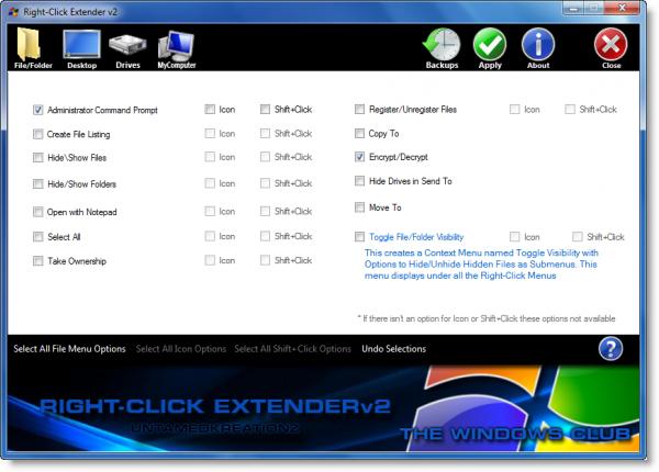 right-click-extender1-600x430
