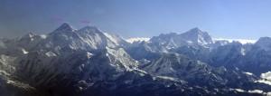 Everest + Lhotse [labelled]