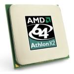 Summer PC: Processor (CPU)