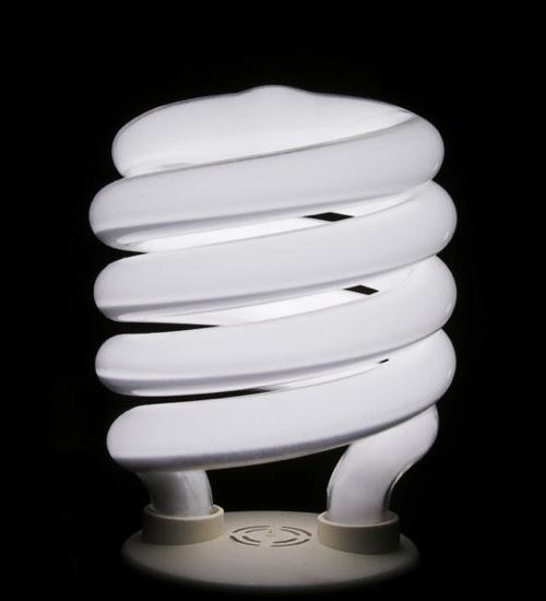 Ban the bulb down under!