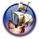 NeoOffice: OpenOffice for Mac