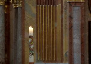 Stift Melk (abbey church)