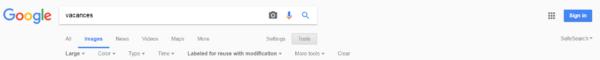 Google: public_domain_images