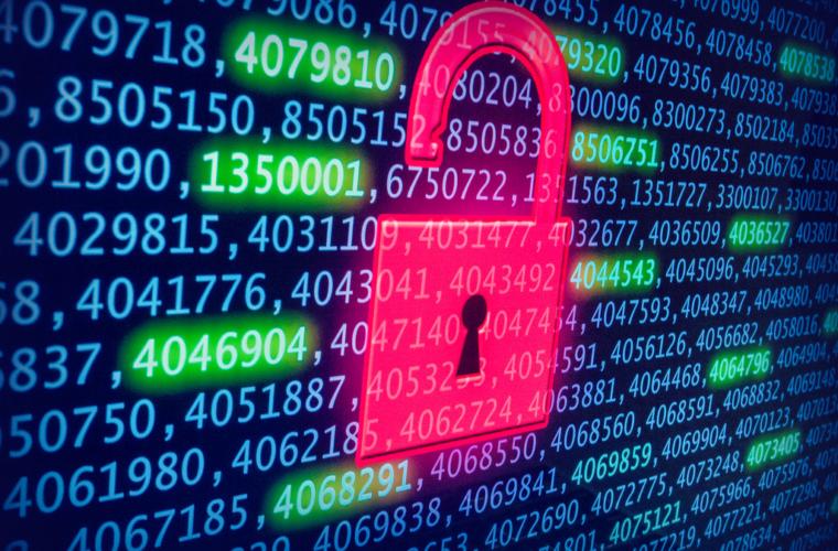 Security – Roumazeilles net