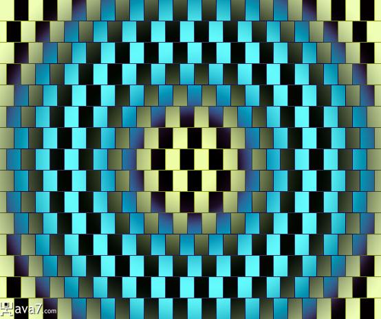 http://www.roumazeilles.net/news/en/wordpress/wp-content/uploads/optical_illusion_14.jpg?dcd64b