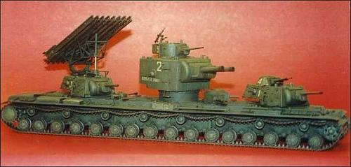 Long tank (model by: Brian Fowler)