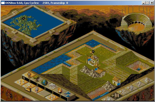 De vieux pixels sur votre jeune PC