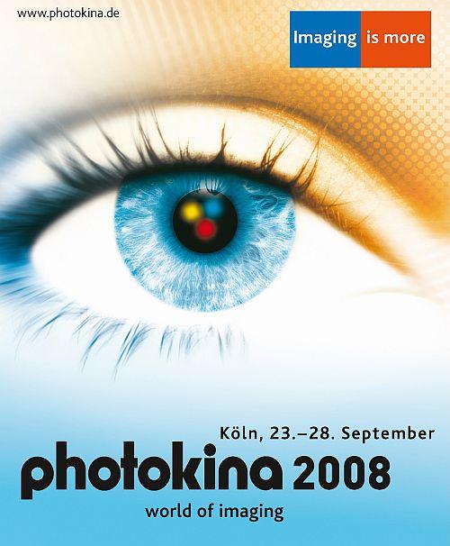 Calendrier pré-Photokina (actus photo)