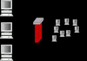Les 5 meilleures firewalls pour Windows