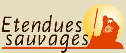 etendues_sauvages
