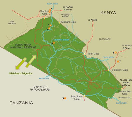 masai_mara-map
