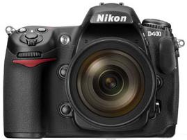 Nikon D400 sur YLovePhoto