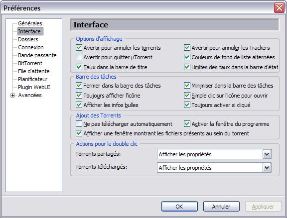 utorrent_2