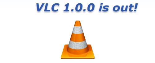 Lecteur vidéo gratuit : VLC sort de beta