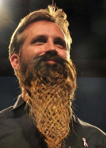 best_beard
