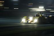 Le Mans 2008 (épisode 3)