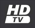 Nouvelle Freebox en septembre, TV-HD ? WiMAX ?