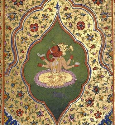 Bhagavata Purana, livre sacré