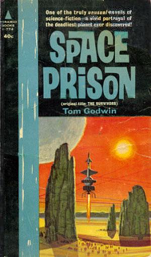 Science Fiction : livres gratuits