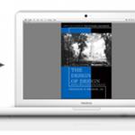 FAQ livres électroniques