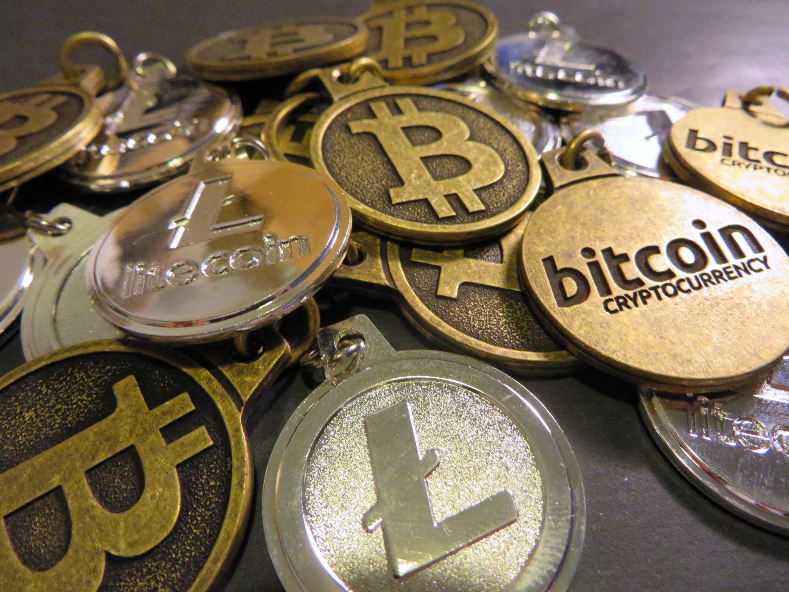 Bitcoin : est-ce la fin ?