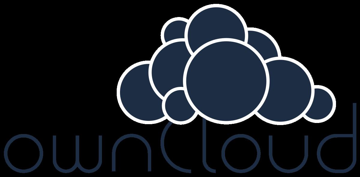 ownCloud – utilisation des trusted_domains