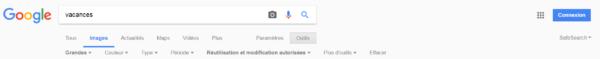 Google images_domaine_public