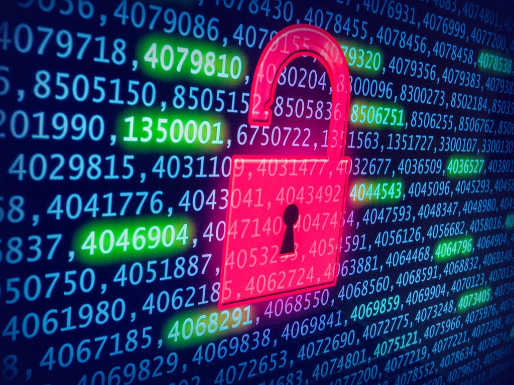Respect de votre vie privée et protection de vos données