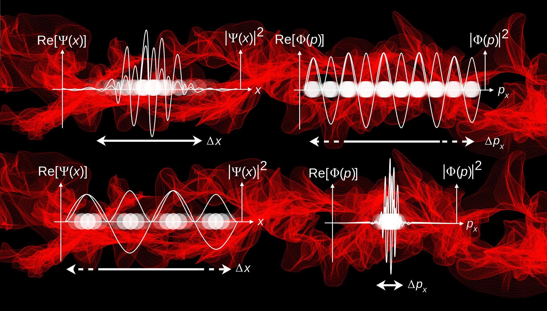 L'ordinateur quantique, c'est trop compliqué