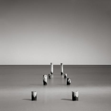 David Fokos - Water gallery 7