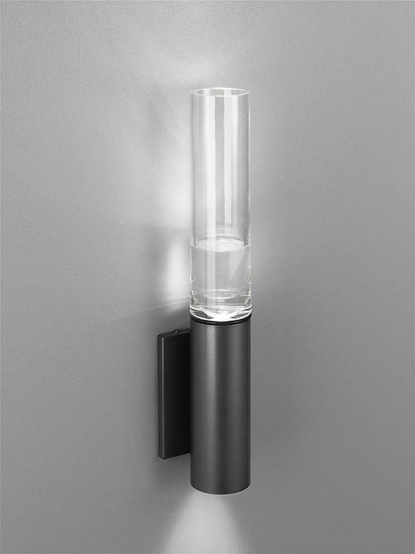 MK design - vase 2