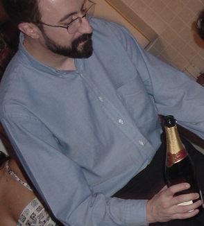 Yves Roumazeilles